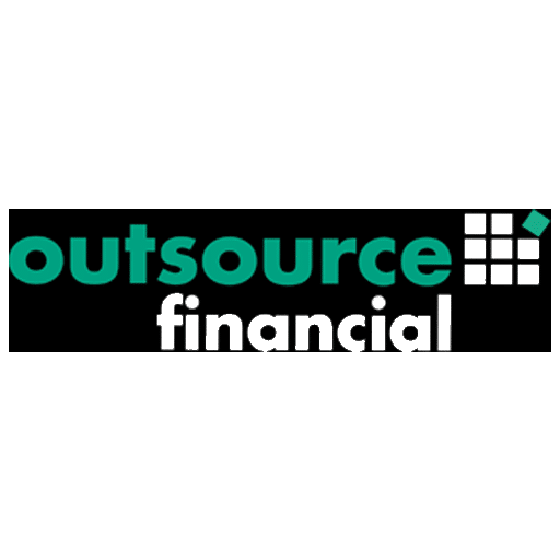 Outsource Financial