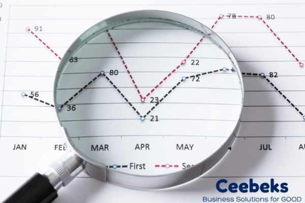Starting a Share Portfolio - Ceebeks Business Solutions for GOOD