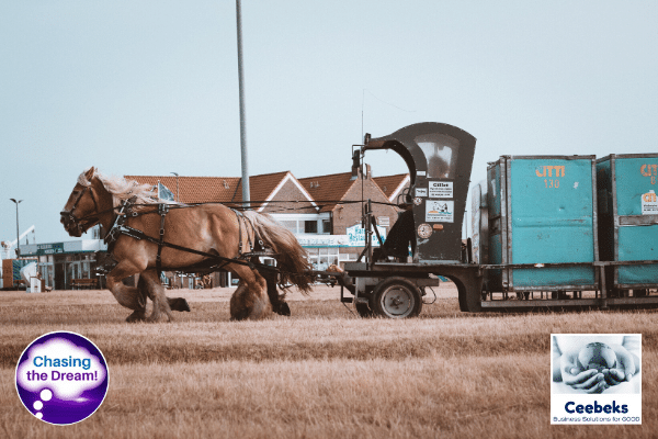 Workhorse Vehicles _ ATO outlines new Safe Harbour provisions - Ceebeks Business Solutions for GOOD