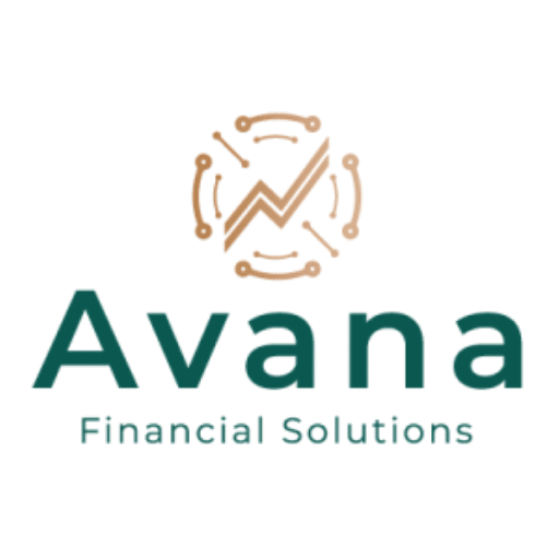 Avana Financial Solutions