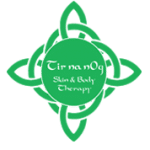 Tir na nOg - Skin and Body Therapy