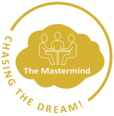 Chasing the Dream! Mastermind Group